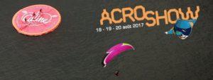 Article blog Acro Show 2017 Wittekop