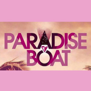 Article blog Paradise Boat 2017 Wittekop