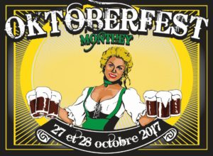 Article blog Oktoberfest Monthey Wittekop